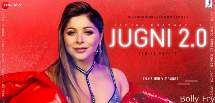 Jugni 2.0 Kanika Kapoor & Mumzy Stranger Song Download ...